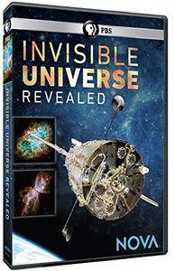 Nova: Invisible Universe