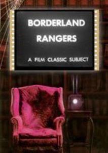 Borderland Rangers