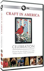 Craft in America: Celebration