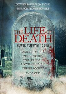 Life of Death
