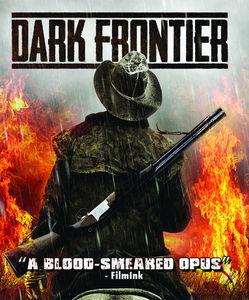 Dark Frontier