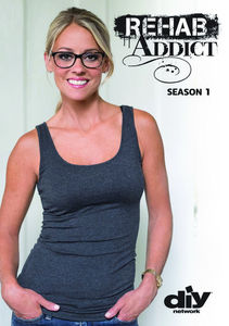 Rehab Addict: Season 1