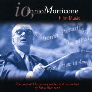 Film Music [Import]