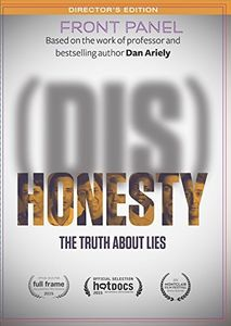 Honesty - The Truth About Lies