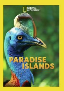 Paradise Islands: Season 1