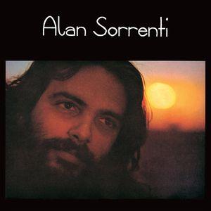 Alan Sorrenti [Import] , Alan Sorrenti