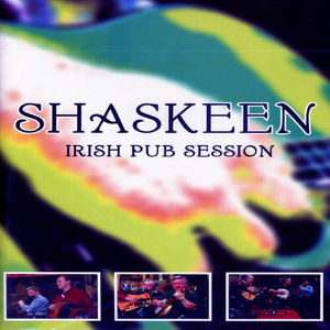 Irish Pub Session [Import]