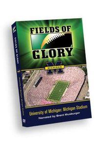 Fields of Glory: Michigan