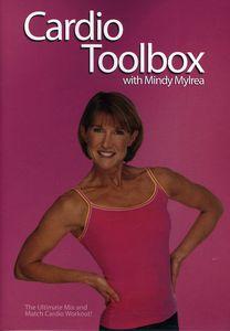 Cardio Toolbox