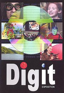 Digit 2004 Winners