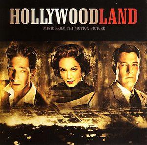 Hollywoodland (Original Soundtrack)
