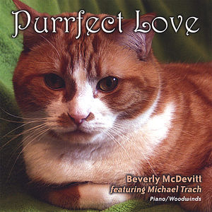 Purrfect Love