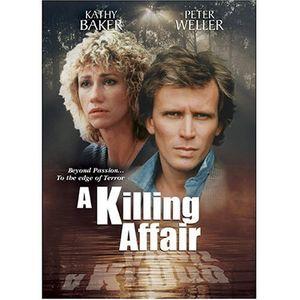 A Killing Affair