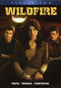 Wildfire: Season 2