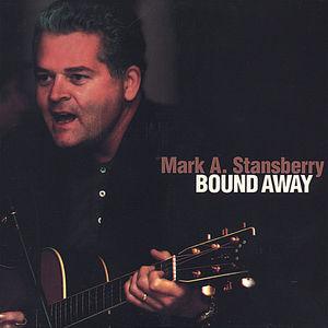 Bound Away