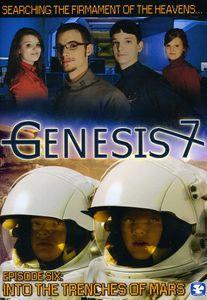 Genesis 7: Episode 6