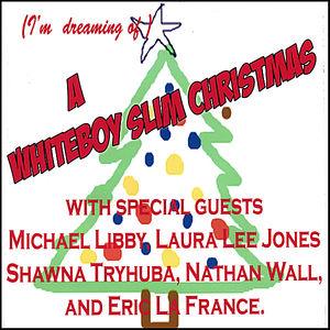 (I'm Dreaming Of) A Whiteboy Slim Christmas