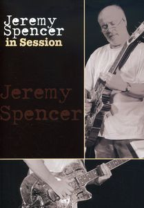 In Session [Import]