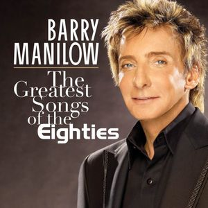 Greatest Songs of the Eighties