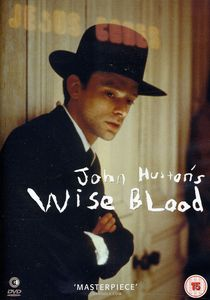 Wise Blood [Import]