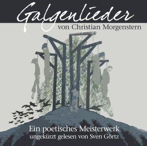 Galgenlieder Von J. Ringelnatz