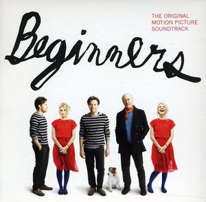 Beginners [Import]