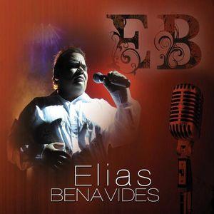 Elias Benavides