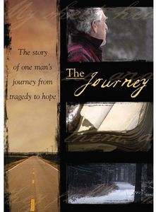 Journey From Tragedy to Hope