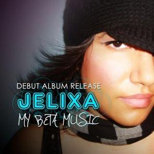 My Beta Music