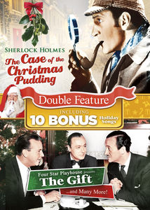 Classic TV Christmas: Volume 2