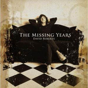 Missing Years [Import]