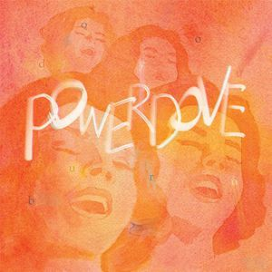 Do You Burn [Import] , Powerdove