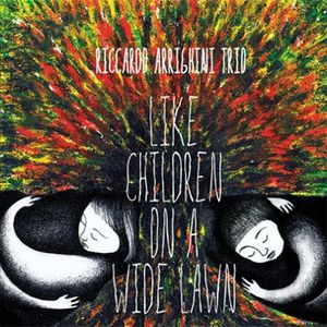 Like Children on a Wild [Import]
