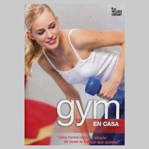 Gym en Casa [Import]