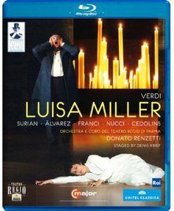 Luisa Miller