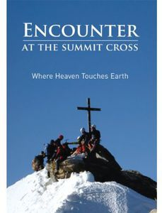 Encounter at Summit Cross