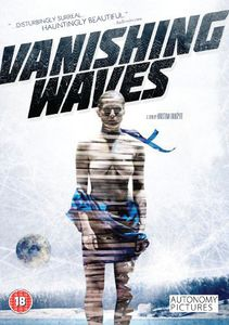 Vanishing Waves [Import]