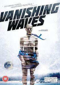 Vanishing Waves [Import]