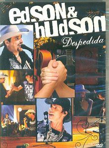 Despedida [Import]