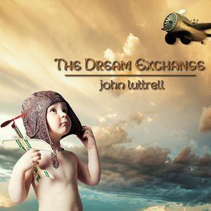 Dream Exchange