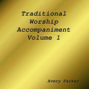 Traditional Worship Accompaniment 1