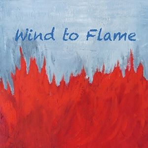 Wind to Flame