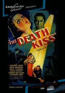 The Death Kiss
