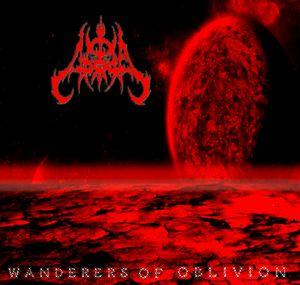 Wanderers of Obliviion