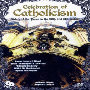 Celebration of Catholicism [Import]