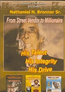 From Street Vendor to Millionaire: His Talent His