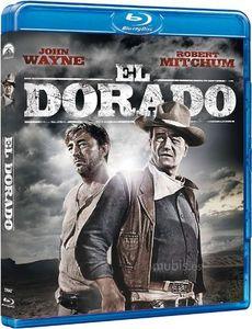 El Dorado [Import]