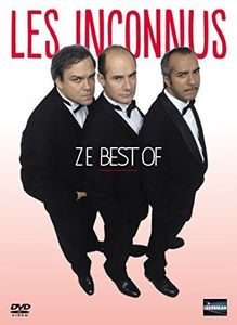 Ze Best of [Import]