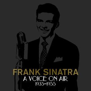 A Voice On Air (1935-1955)