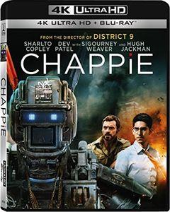 Chappie